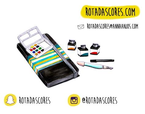 rota_email.jpg